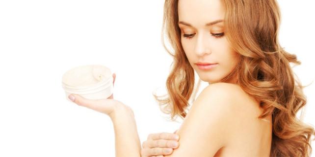 manfaat-memakai-hand-body-lotion