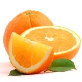 Si-Orange-Yang-Kaya-Manfaat