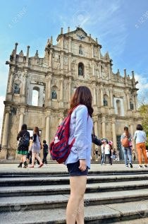 21838907-ruin-of-st-paul-church-macau-china