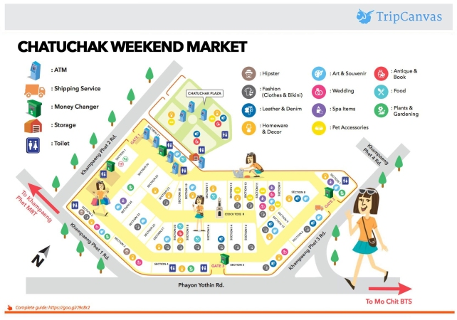 CHATUCHAK-map-fullres